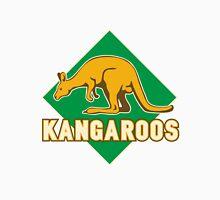 Rugby Kangaroos Australia Unisex T-Shirt