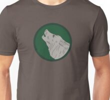 104th Division (Leader Training)/104th Infantry Division (United States) Unisex T-Shirt