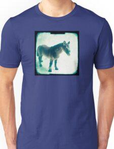 Little horse Unisex T-Shirt