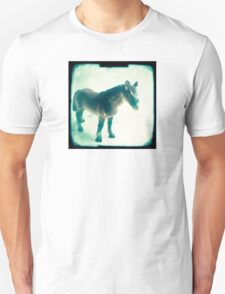 Little horse T-Shirt