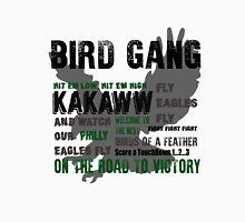 Bird Gang - Light T-Shirt Unisex T-Shirt