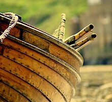 wooden fishing boat.6 by easy197777