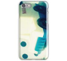 You've got mail iPhone Case/Skin