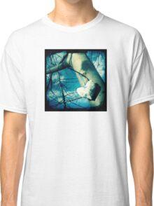 High heart Classic T-Shirt