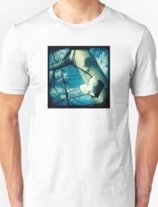 High heart T-Shirt