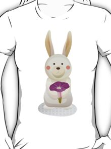 SPRING WELCOME  T-Shirt