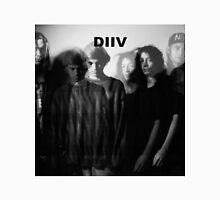 DIIV Band Photo 2 Unisex T-Shirt