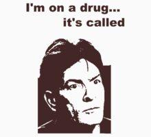 i'm on a drug by jaysalt