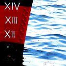 ~VIX~ by a~m .