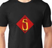 Sacana T-Shirt