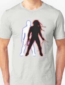 The Demon Comes - Finn Balor T-Shirt