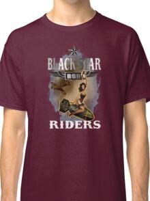 Black Star Riders Classic T-Shirt
