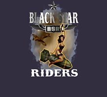 Black Star Riders Unisex T-Shirt