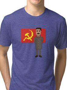 Joseph Tri-blend T-Shirt