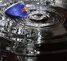 Simply Cola... by JohnBuchanan
