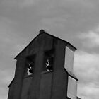 For whom the Bells Toll by sarnia2