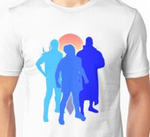 It's a New Day, Yes it is! Unisex T-Shirt
