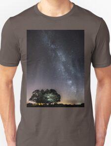 In the Dark T-Shirt