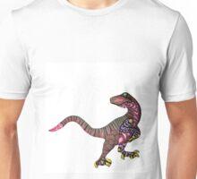 Little Pepper Unisex T-Shirt