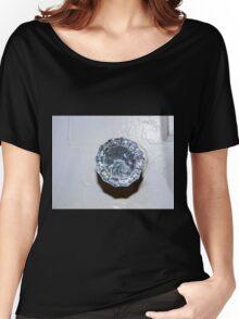 Antique Doorknob Women's Relaxed Fit T-Shirt