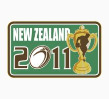 new zealand rugby  world cup 2011 by patrimonio