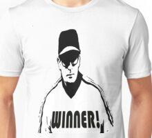 Team Sheen Winner Shirt Unisex T-Shirt