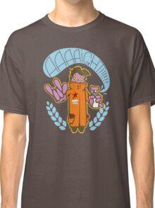 Aaaaight!!!! Classic T-Shirt