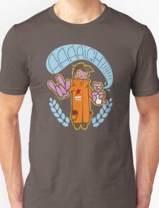 Aaaaight!!!! T-Shirt