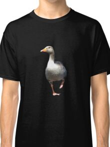 Goose on the Loose Classic T-Shirt