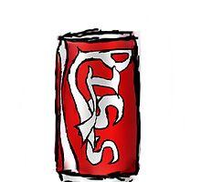 most soda  by max motmans