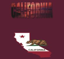 California by happyt