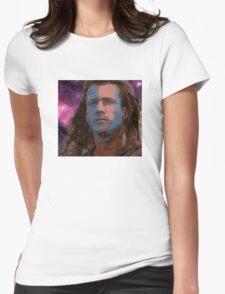 Highlander Galaxy T-Shirt