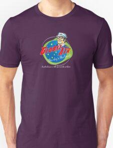 Global Air Unisex T-Shirt
