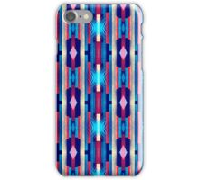 Tribal iPhone Case/Skin