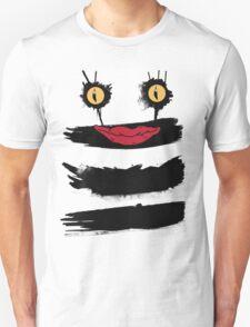 Oblina  Unisex T-Shirt