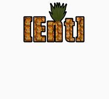 r/trees Ent Pineapple Logo Unisex T-Shirt