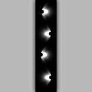 Lights. III by Bluesrose