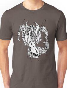 Fairy tee Unisex T-Shirt