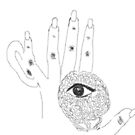 the eleventh sense- the existence of qualia by Ushna Sardar
