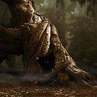 The Tree by doug jack