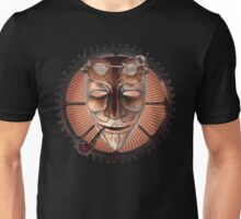 TinkeR Unisex T-Shirt
