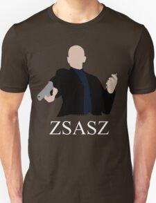 Victor Zsasz T-Shirt