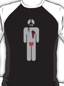 One-Night Stand T-Shirt