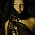 Wild black magic women . by Brown Sugar . Tribute to Carlos Santana .  Amigos y companeros , Hasta la vista , Ole !!! Views (503) . Favs (4) . Featured - BeautifulL Women MODELS . 05-03-2011. Thx! by © Andrzej Goszcz,M.D. Ph.D