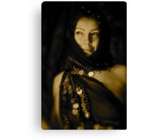 Wild black magic women . by Brown Sugar . Tribute to Carlos Santana .  Amigos y companeros , Hasta la vista , Ole !!! Views (503) . Favs (4) . Featured - BeautifulL Women MODELS . 05-03-2011. Thx! Canvas Print