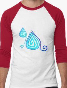 Elementals-water T-Shirt