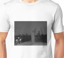 Star Gazer Unisex T-Shirt