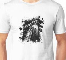 Stretch 2 Unisex T-Shirt