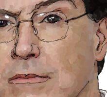 Stephen Colbert  Sticker