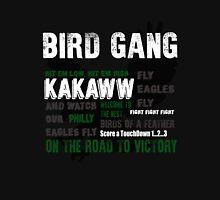 Bird Gang - Dark T -shirt Unisex T-Shirt